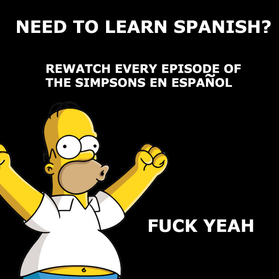 Funny Quotes In Spanish Funny Quotes About Life About Friends And Sayings About School Tumblr For Kids Tagalog Photos Pics