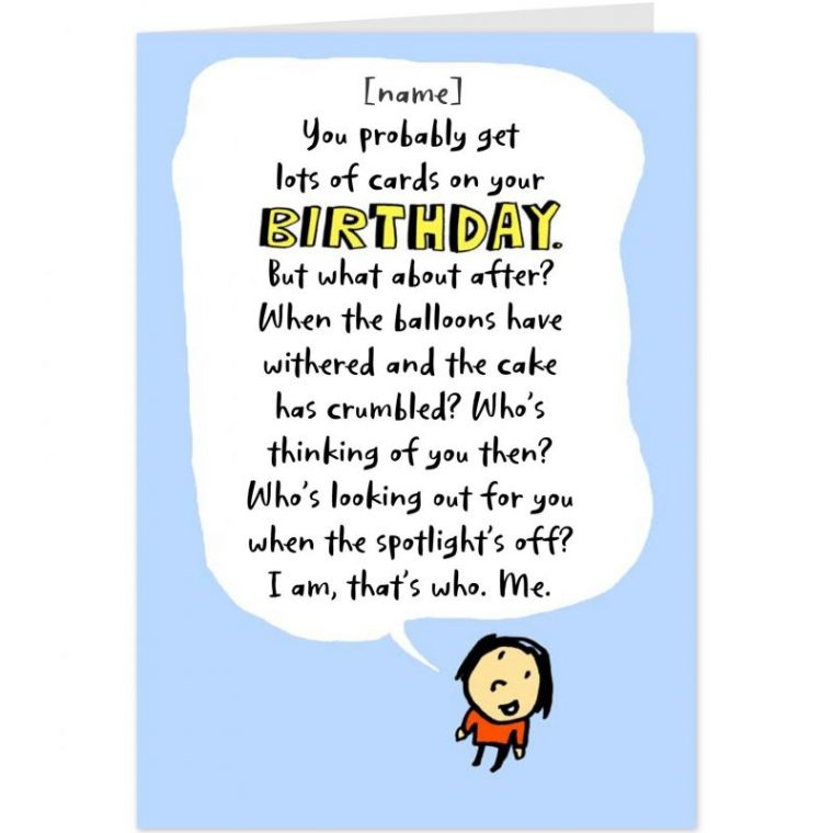 Greeting Card Happy Birthday Cards And Sayings With Funny Birthday Card Sayings For Cousins Plus Funny
