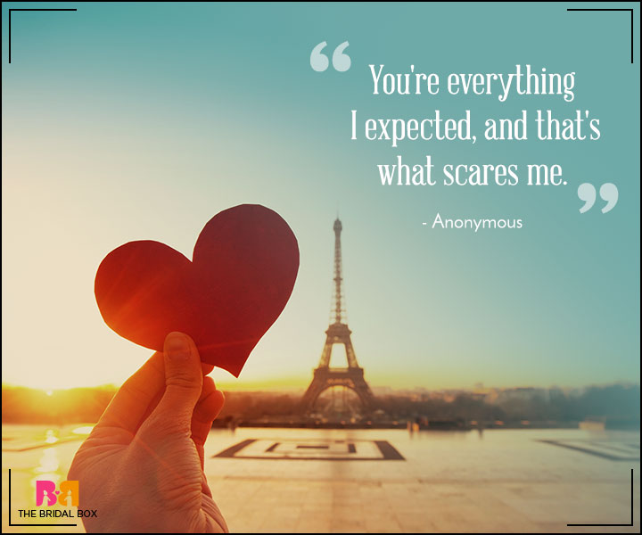Heart Touching Love Quotes For Her Everything I Expected