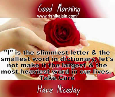 Good Morning Wishes Inspirational Quotes Pictures And Motivational Thoughts