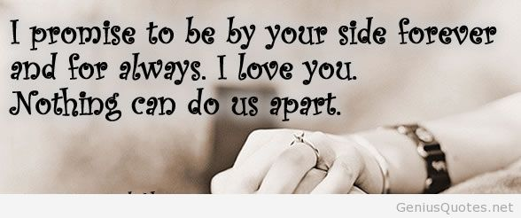 Love Quotes Husband Stunning Husband Love Quotes