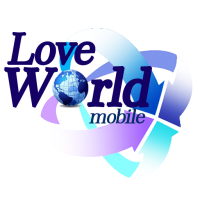 Loveworld News App Download For Android Blackberry Iphone Ipad Nokia