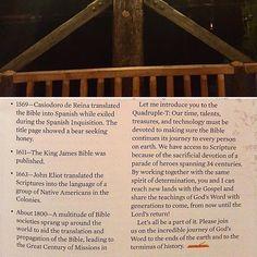 Prophecy History Interpretation Translation Christianhistory Reformation Copy Printed Sword Wordofbible Biblical Jesus Christ