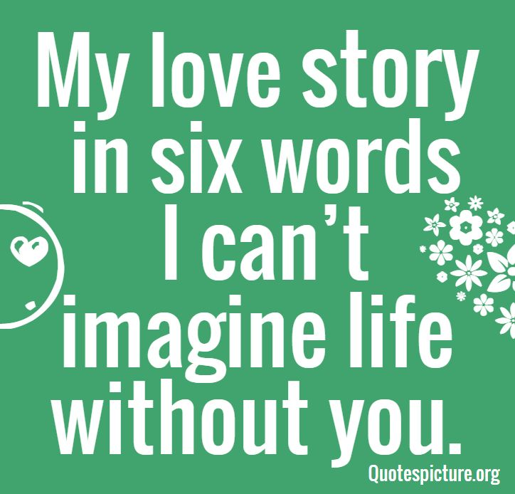 Quotes And Inspiration About Love Quotation Image As The Quote Says Description Top Romantic Love Quotes