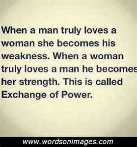 Love Him Quotes Collection Of Inspiring Quotes Sayings Images