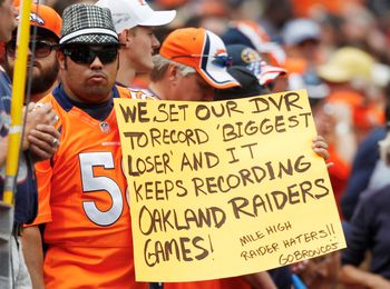 The Best Fan Signs Ever Funny Football