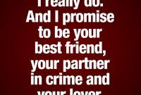 Best Love Quotes To Your Girlfriend Best  Love Girlfriend Ideas Pinterest