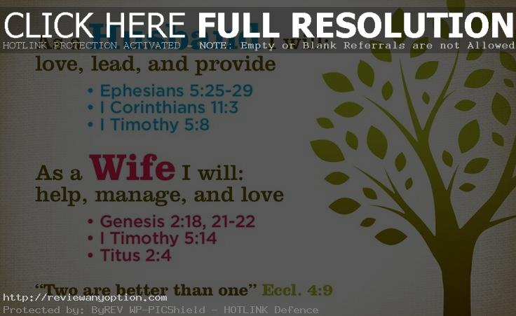 Bible Quotes On Love And Marriage Alluring Marriage Scriptures Wedding Pinterest Marriage Scripture