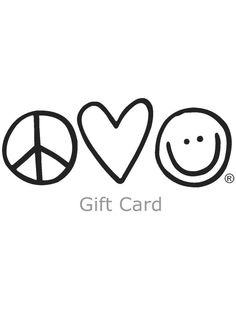 Peace Love World Clothing See More  Gift Card Please Somebody Gift Me A Few Of These So I Can