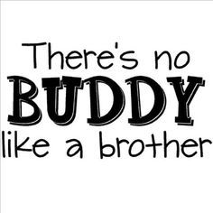 Brotherly Love Quotes Google Search