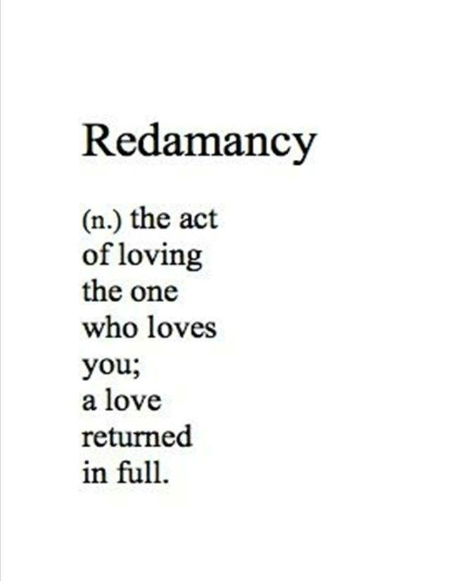 Amazing Words C B Redamancy Best Quotesquotes Loveone