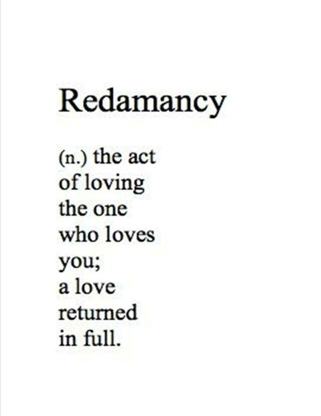 Amazing Words C B Redamancy Best Quotesquotes Loveone