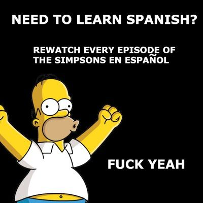 Spanish Funny Quotes With English Translation Espanol To English Translation