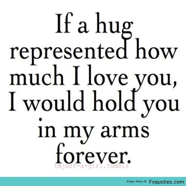 Love Quotes For Your Boyfriend I Love My Boyfriend Quotes For Quotesgram