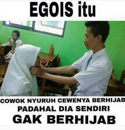 Download Sekarang Meme Ini Perlihatkan Indonesia Selera Humornya Keterlaluan Banget Bikin Ngakak