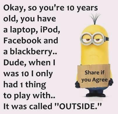 New Funny Minion Pictures And Quotes Minion Pictures Funny Minion And Humor