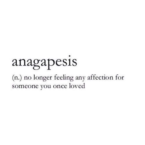 Unique Words