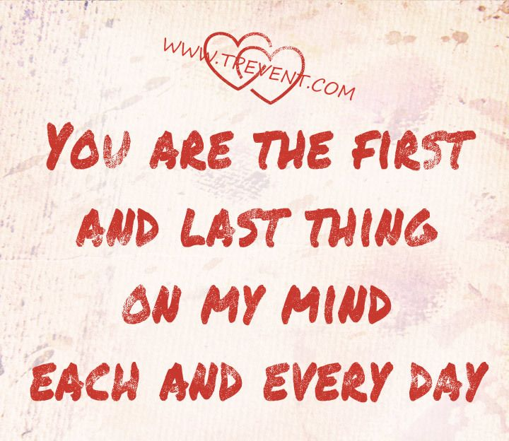 Heart Touching Romantic Love Quotes For Her Quotes Wishes