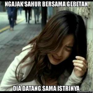 Gallery Of Meme Lucu Tentang Bulan Ramadhan Stok Lucu Dp Bbm Ngabuburit Ramadhan Terbaru C B Dp Bbbm Bmeme Blucu Bsahur