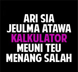 Dp Bbm Bahasa Sunda Kasar Dp Bbm Bahasa Sunda Lucu