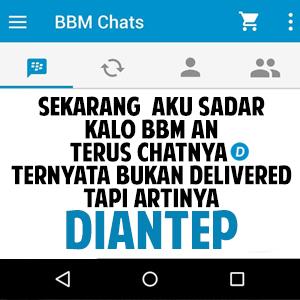 Dp Bbm Sunda Pikaseurieun