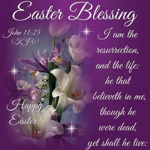 Easter Pictures Funny Easter Quotes Religious Easter Quotes Happy Easter Quotes Quotes For Easter