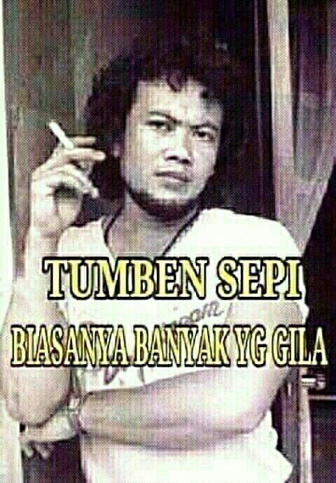 Funny Funny Funny Meme Lucu Indonesia Kaneki Stoner Kyoto Sarcasm Boas Funny Satire