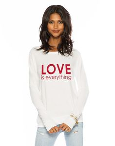 Peace Love World French Terry Denim Zip Front Jacket French Terry Qvc And Peace