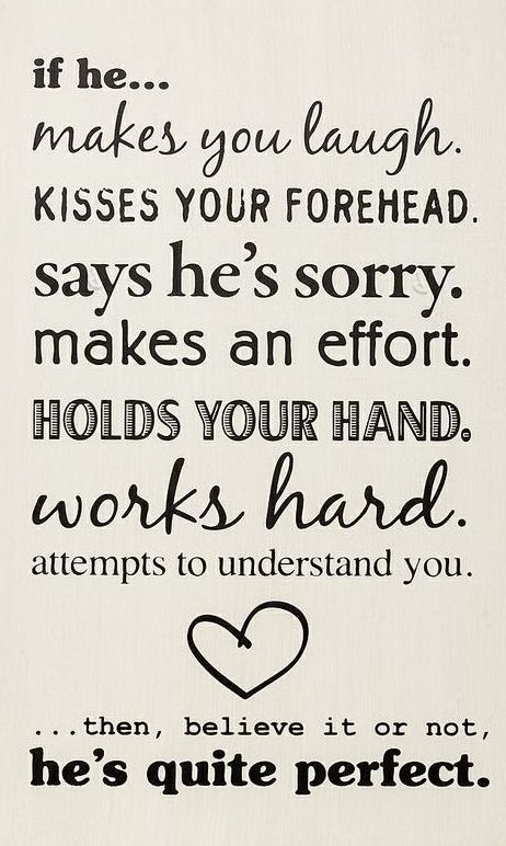 Motivational Quotes I Truly Believe In Part  Work Hardso Truemenulove My Man