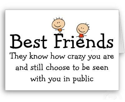 Looking For Funny Friendship Quotes Than Stop Searching And Check Out Our Collection Of Best Funny Quotes About Friends These Funny Sayings About Friends