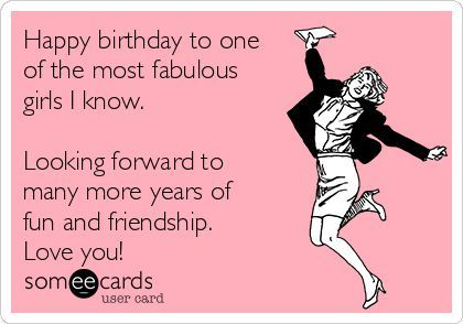 Funny Birthday Quotes For Cousin Fresh Top Funny Birthday Quotes