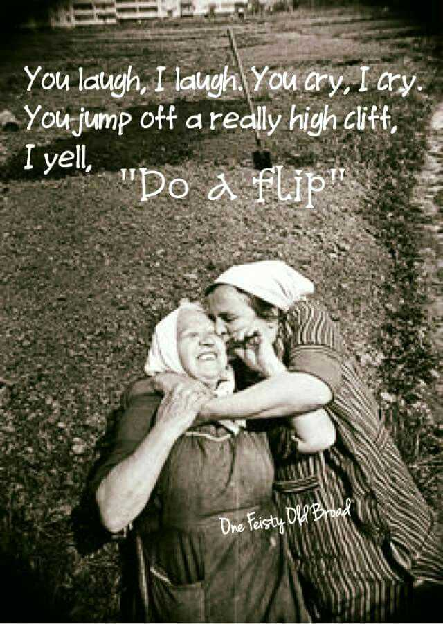 Best Funny Birthday Quotes Ideas On Pinterest