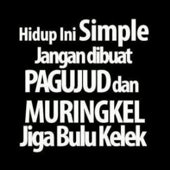 Dp Bbm Bahasa Sunda Bijak
