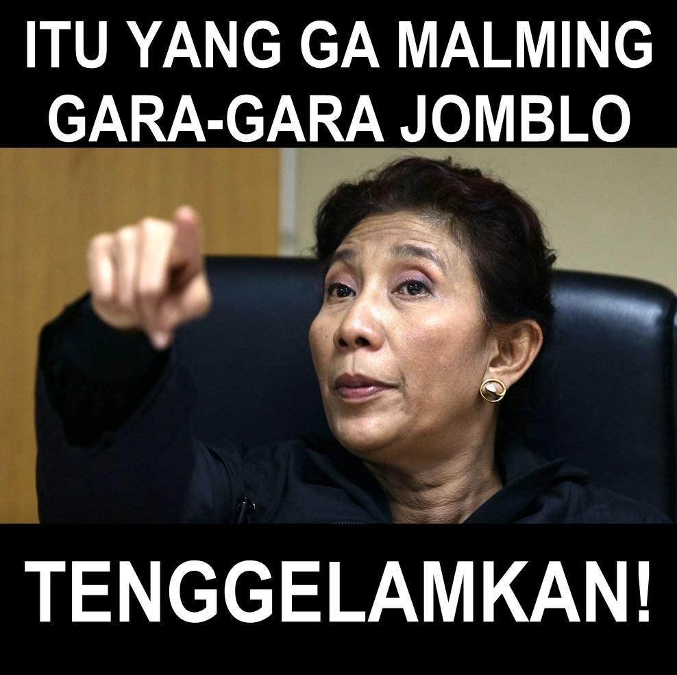 Meme Lucu Malam Minggu Bahasa Sunda Keren Dan Terbaru