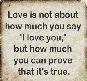Quotes About Love Love On Quotes Download