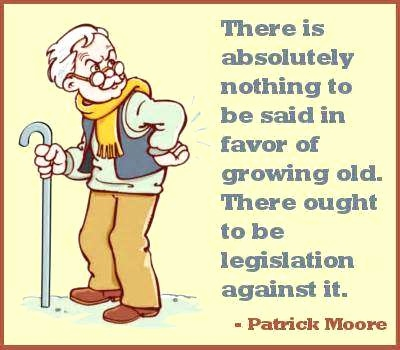 Getting Older Funny Birthday Quotes Lovely Famous Quotes About Getting Older Funny Daily Quotes