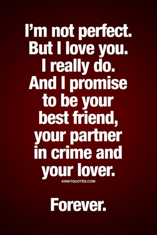 Girlfriend And Boyfriend Love Quotes English Best Relationship Quotes Ideas Ly Pinterest