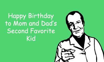 Happy_birthday_sibling_meme
