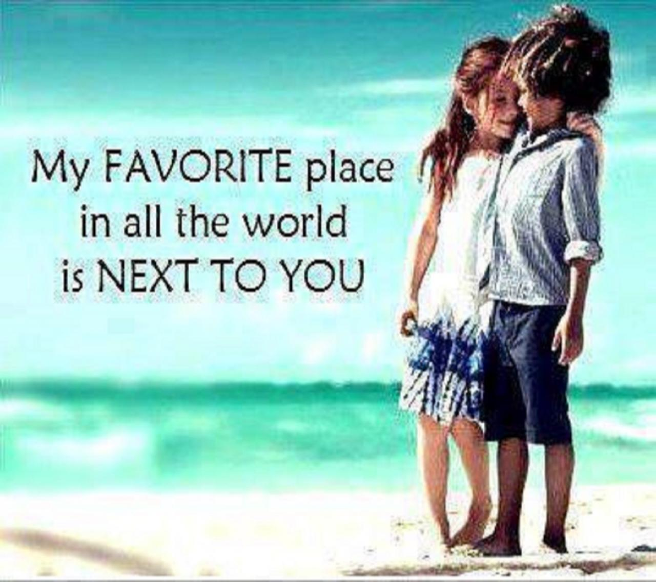 Hindi Love Quotes For Him Lovely Quotes For Him For Friends On Life For Her Images