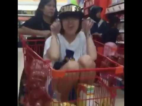 Learning Songs In Spanish Level  Herida Lyrics In English Myriam Hernandez You
