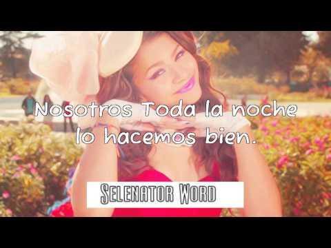 Zendaya Love You Forever Traducida Al Espanol Selenator Word