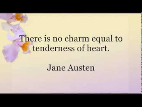 Romantic Love Quotessayings_cutebeautiful Words Of Love