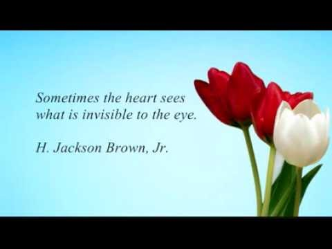 Cute Sayings About Love_nice Love Quotes_charmingbeautiful Words About Love You