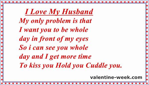 Husband Quotes Message For Husband Love Messages For Husband I Love My Husband