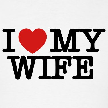 Who Needs A Wife The Short Answer Is We All Do But This Is A Blog And We Are About The Written Word So I Shall Delve A Little Deeper
