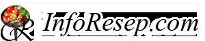 InfoResep.com