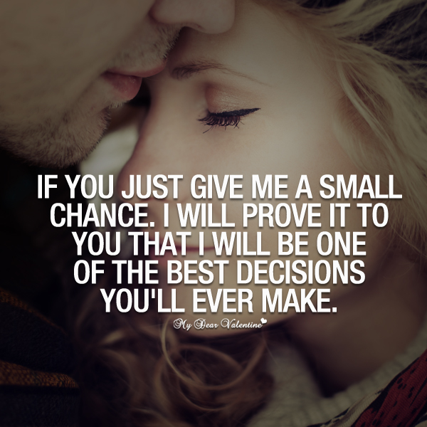 Sweet Kissing Quotes