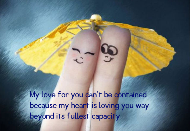 Nice Love Quates Love Quotes Lovely Quotes For Friendss On Life For Her Tumblr In Hindi Imagess For Husband On Friendship For Girlfriend In Urdu