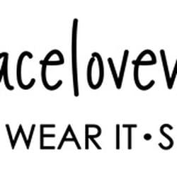 P O Of Peace Love World Southmi Fl United States