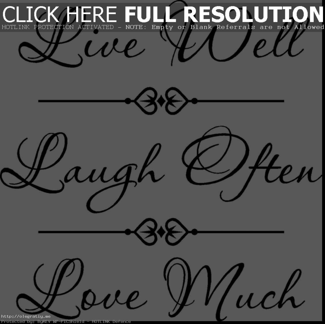 Marvelous Live Laugh Love Coloring Pages With Word Beauteous The